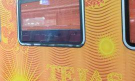 Cancellation of Trains at New Delhi Railway Station