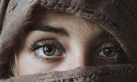 Retinal diseases – Symptoms and causes    आंख का पर्दा यानी रेटिना    Tell Me Doctor