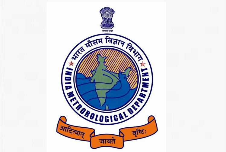 IMD Summer Forecast : April-May-June average maximum temperatures to be warmer than normal