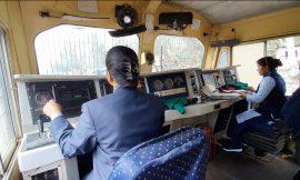 Amazing but untold story of Indian Railways' female locopilots || News Station