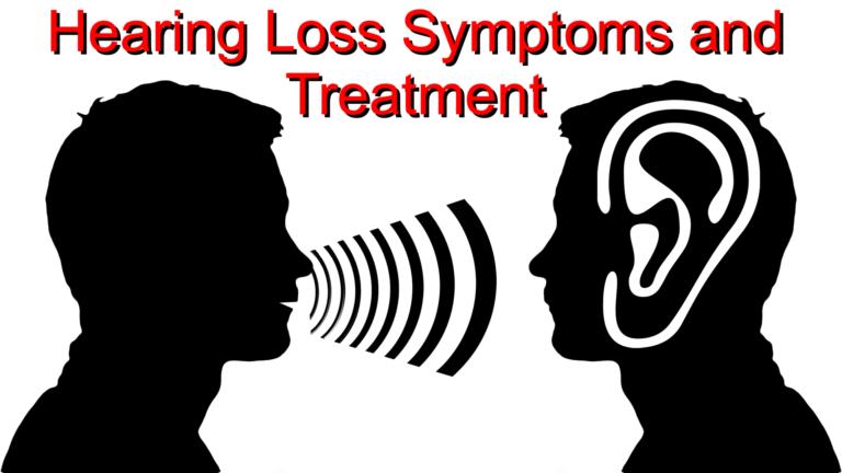 AIIMS के Dr Alok Thakar बता रहे हैं कैसे होता है बहरापन || Hearing loss symptoms and treatment