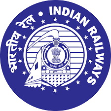 Rescheduling of Mumbai bound Special Trains due to Cyclone Nisarga