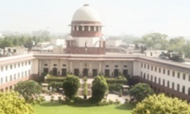 SC orders to make PPEs available to even health care givers working in Non-COVID areas