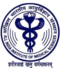 Appointments for teleconsultations of follow up patients at AIIMS, New Delhi