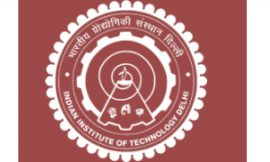 IIT Delhi researchers develop web-based COVID-19 dashboard 'PRACRITI'