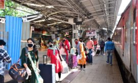 Indian Railways will start issuing limited waiting listed tickets for Special Trains