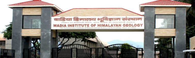 Recent Delhi-NCR tremors do not signal of a big event, though a strong earthquake cannot be ruled out: Wadia Institute of Himalayan Geology