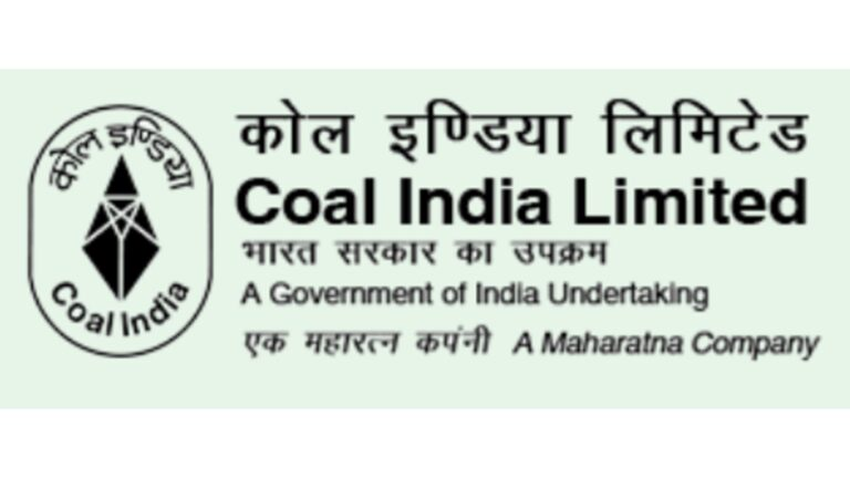 Demise of Any Coal India Employee Due to Covid 19 Will Be Treated as Accidental Death: Pralhad Joshi