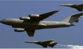 Defence Acquisition Council approves capital acquisition of various platforms & equipment worth Rs 38,900 crore