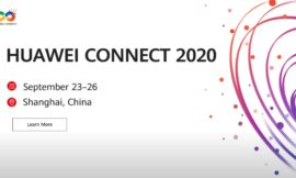 CAIT demands banning of Chinese Huawei and ZTE from Indian 5G Rollout