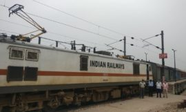 Delhi Division of Northern Railway cuts energy bill by 75% in trains running on 'Head on Generation' system