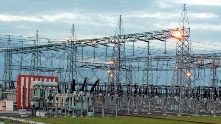 POWERGRID posts Profit After Tax (PAT) of ₹2,048 crore for Q1 FY21