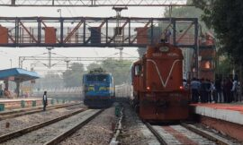Indian Railways to extend all support to the developers for installing solar power plants on vacant un-encroached land