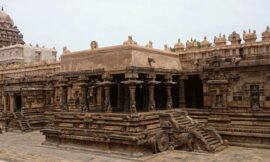 Ministry of Culture announces 7 new circles of Archaeological Survey of India