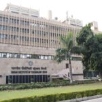 IIT Delhi Developed Low-Cost Facial Protection Equipment COVLOCK, Receives Financial Support from Clifford Chance Business Services