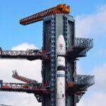 India's second space rocket launching port by ISRO in Kulasekarapattinam, Tamil Nadu